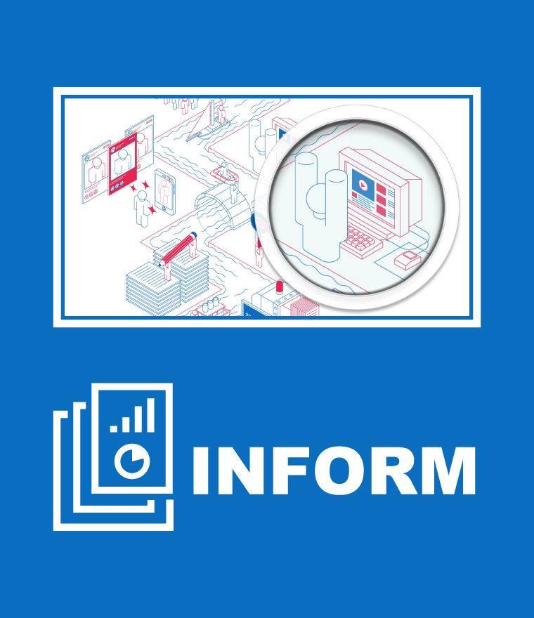 Content Fleet Inform