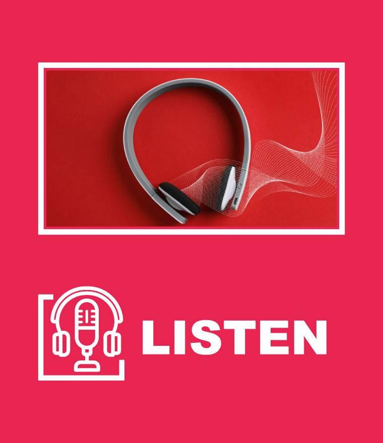 Content Fleet Listen