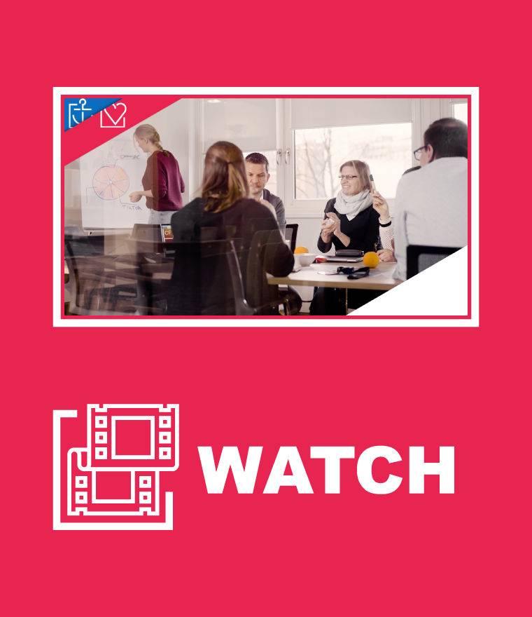Content Fleet Watch