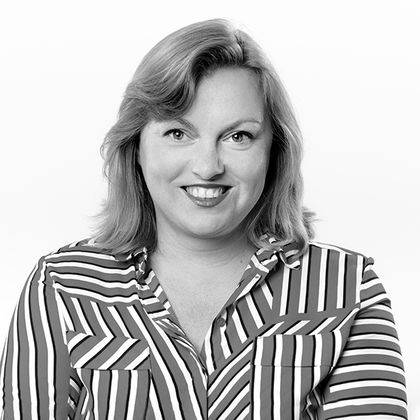 Eva Karnowski