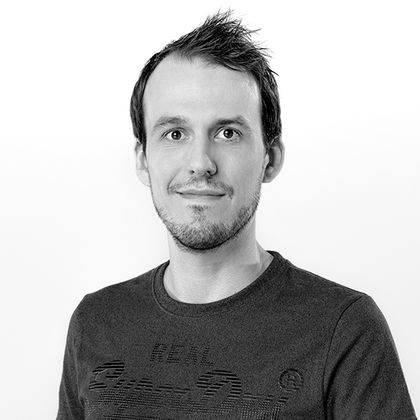 Christian Seppelt