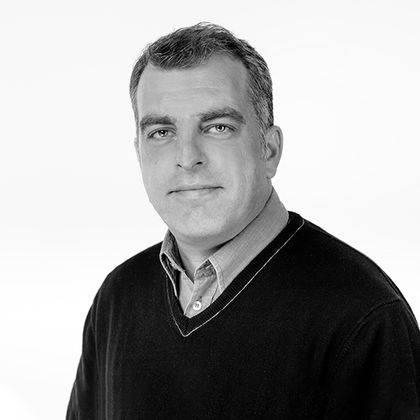 Manuel Vocke
